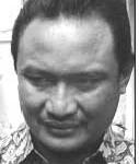 Abdul Kadir