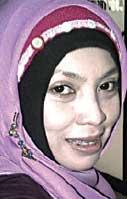 Dewi Nur Wahyuni