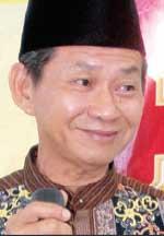Ketua PITI Jatim: Muslim Harus Berperilaku Islami