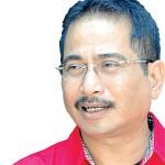 Arief Yahya Inspirasi Siswa Jadi Pemimpin