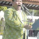 LP Ma'arif Siap Laksanakan Kurikulum 2013