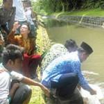 Setrum Ikan, Didenda Seribu Kali Lipat