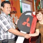Truck Campaign Sukses Raih 138 Unit