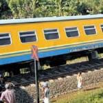 Jalur Argopuro Bisa Dilewati