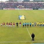 Banyuwangi Butuh Stadion Representatif