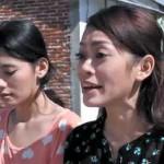 Daniar, Aktris FTV Pendatang Baru dari Bumi Blambangan