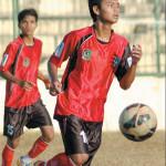 PSSI Inventarisasi Lapangan Sepak Bola
