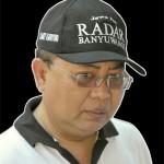 7 Tahun Setor PAD Rp 22 M