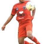 Tersanjung Suporter, Anggap Layak Promosi ISL
