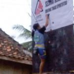 86 Climber Adu Ketangkasan