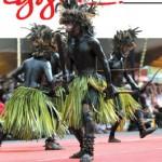 Atraksi Aneka Seni Budaya Jatim