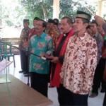 KPU Perpanjang Jabatan 651 Anggota PPS