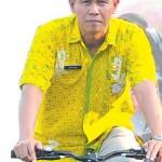 NJOP Tanah Bakal Naik