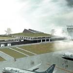 BANYUWANGI SEGERA PUNYA GREEN AIRPORT PERTAMA DI INDONESIA