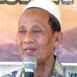 Melepas Kepergian KH. Ahmad Muslimun, Pengasuh Ponpes Mambaul Huda