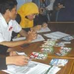 Timses Prabowo Laporkan Bupati-Kemenag ke Panwas
