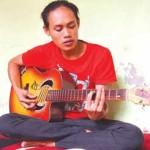 Slamet Darmadi, Tukang Las Pencipta Lagu Puter Kayun