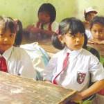 Tahun Depan ABK Wajib Diterima Semua Sekolah