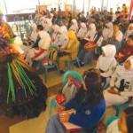 Festival Banyuwangi