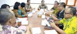 Blitar Belajar PKS dengan Perhutani