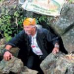 Cemoro Perlu Dinobatkan sebagai Desa Sejarah