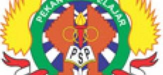 Banyuwangi Juara II PSP Jatim