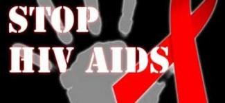 Darurat Virus Maut HIV/AIDS
