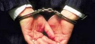 Pencuri Senapan Dituntut Berbeda