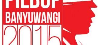 Tim Su-Si Protes Kampanye Damai