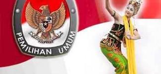 Panwaslih Warning KPU