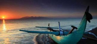 Bangun Pelelangan Ikan di Kawasan Marina