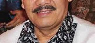 Duet Anas-Yusuf Berakhir, Zarkasi Ditunjuk Jadi Pj Bupati