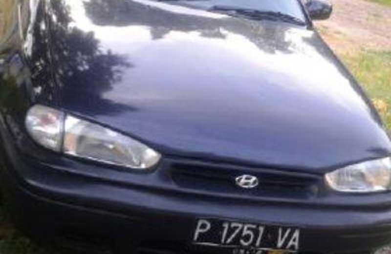 Mobil-Hyundai-yang-dibawa-kabur-Rony-Sudibyo