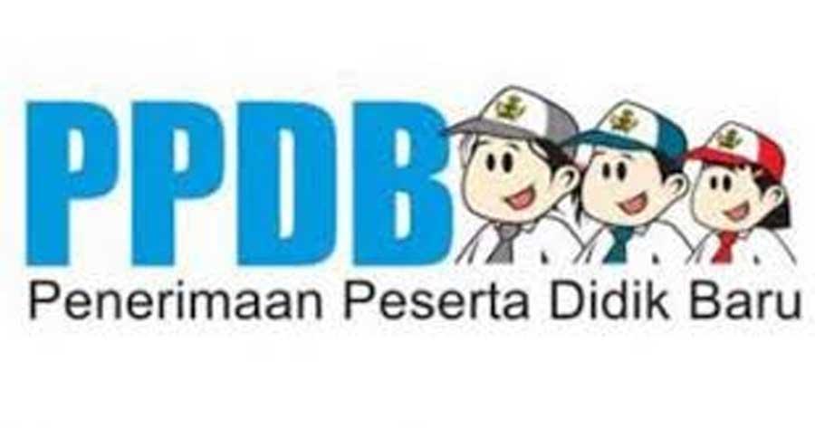 Penerimaan-peserta-didik-baru-(PPDB)-Jalur-Mandiri
