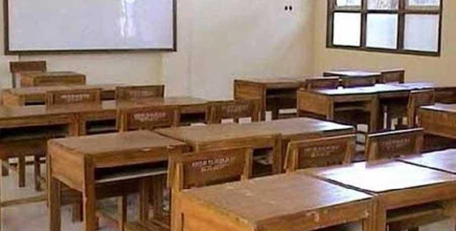 Kekurangan-Murid,-Beberapa-SMP-di-Banyuwangi-Terancam-Ditutup